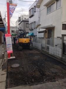 2015道路工事1