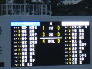 20141005 駒沢 2
